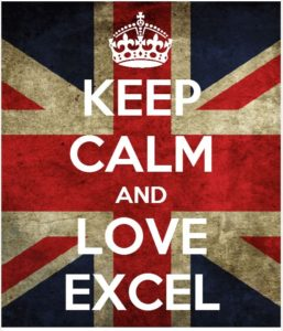 Keep-Calm-and-Love-Excel