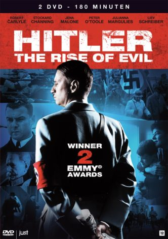 763full-hitler-the-rise-of-evil-poster